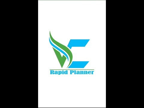 Rapid Planner for Android - how to install