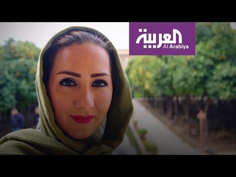 العرب اليوم - شاهد: موجة استقالات في الإعلام الإيراني تثير الجدل