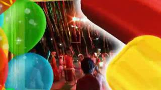 preview picture of video 'Municipalidad Villa Dolores - CORSOS 2009'