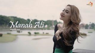Download lagu Dara Fu Manah Ati Mp3