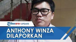 Polemik soal Anggaran Komputer Rp128 Miliar, Anthony Winza Dilaporkan ke Badan Kehormatan