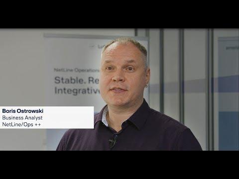 Eingebettetes Video for Boris Ostrowski