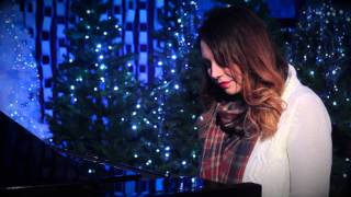 Have Yourself A Merry Little Christmas - Holly Williams