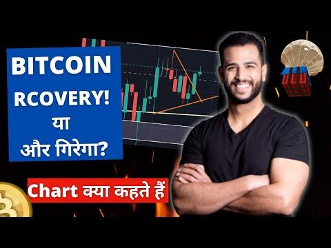 Bitcoin kurs piața monedelor