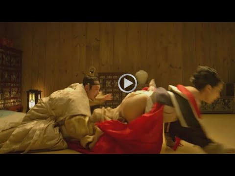 Zartes Geschlecht Pose 69 Videos