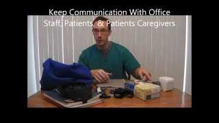 How to Make a Lot of Money With Home Health Physical Therapy