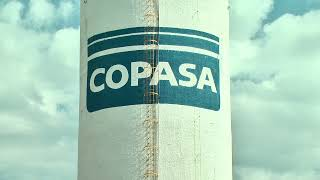 CPI da Copasa; Elmiro Nascimento, presta depoimento em mais um dia de oitiva na Câmara Muncipal