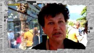 Синдром «Киселева»: как российское ТВ убивает психику россиян — Антизомби, 17.06