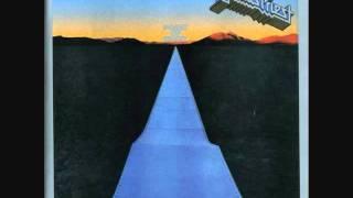 Judas Priest - Thunder Road