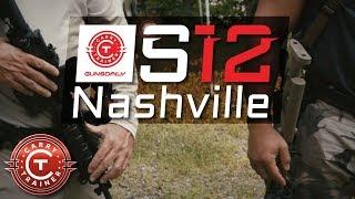 S12 Nashville Event Overview