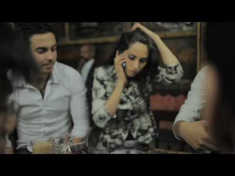 YAS - Get it right (clip officiel)