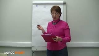 БУХУЧЕТ ДЛЯ НАЧИНАЮЩИХ  107  Учет расчетов по авансам, выданным поставщикам