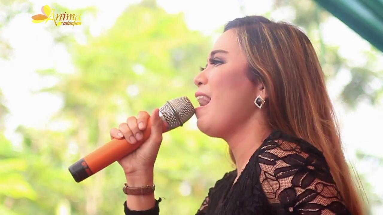 despacito maya sabrina  romansa ssc sari gajah demak  download lagu mp3 Download Mp3 Despacito Romansa