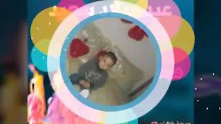 تحميل اغاني عيد ميلاد محمد عبدالكريم الكرج MP3