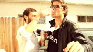 3OH!3 - Streets Of Gold DVD (Official Trailer)