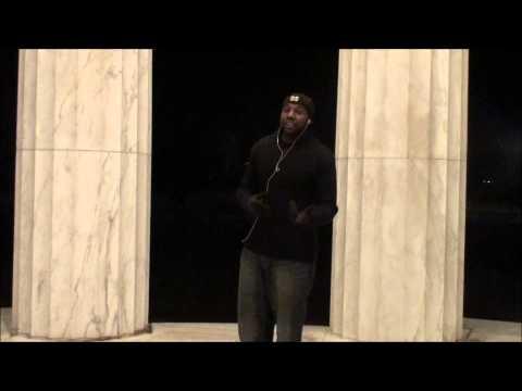 (Classic) Joel Montae - Suspect 2013
