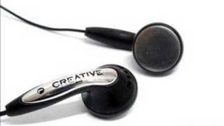 Beattraax vs Casteam - I Don't ( Beattraax Remix )