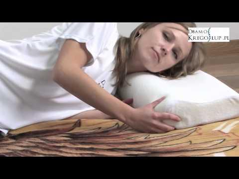 Najskuteczniejszymi lekami w osteochondroza szyjki macicy