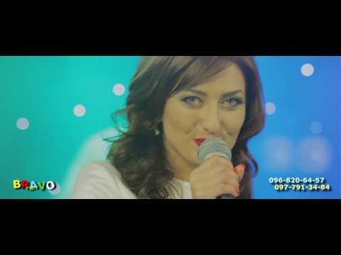 """Гурт """"BRAVO"""", відео 2"""