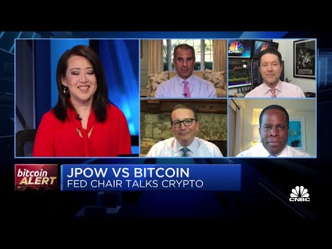 Crypto margin trading usa
