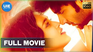Semma Botha Aagatha Full Movie | Atharvaa | Mishti | Anaika Soti | Tamil Latest Movie