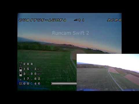 runcam-eagle-2-vs-runcam-swift-2-at-dusk
