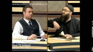 Flash TV Sohbeti 28 Ocak 2011