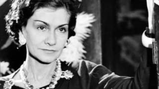 Coco Chanel - Life On Her Own Terms
