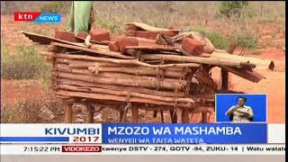 Wenyeji wa Taita Taveta wemye mashamba wataka kaunti iwatetee