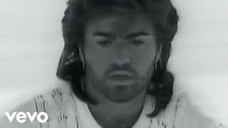 George Michael A Different Corner Official Video Video