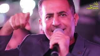 مازيكا الدحيه الجديده اتدللي + عذبتينا لوعتينا ???????? خرافيه مع النجم علاء الجلاد تحميل MP3
