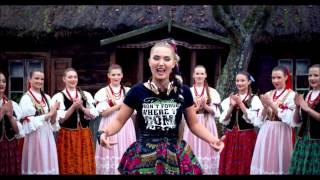 Donatan & Cleo | My Słowianie (Slavic Girls) | Bilingual Version | Eurovision 2014 Poland