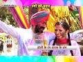 Taarak Mehta Ka Ooltah Chashmah: Jethalal Plays Ho
