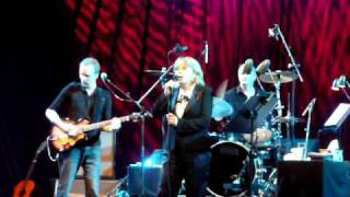 Marianne Faithfull 2010-02-03 Dear God Please Help Me.mov