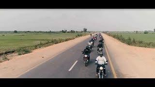 Y-Ride Karachi