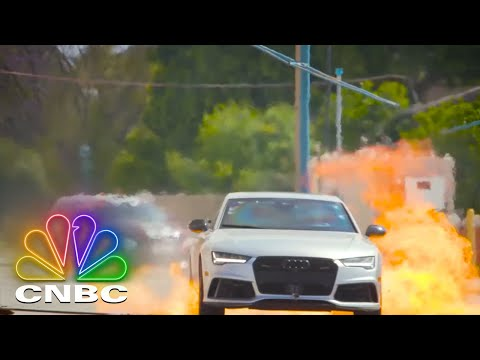 Jay Leno S Garage Season 5 Release Date News Reviews Releases Com