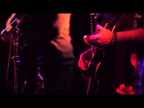 """Skydiggers – """"Northern Shore"""" (live @ CBC)"""