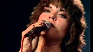 Rosanne Cash and Johnny Cash - Hope You Will Remember When I'm Gone (Live in Prague)