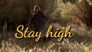 Brittany Howard   Stay High   Sub. Español