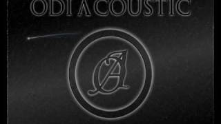 Odi Acoustic - Letters to God, Part II (Angels and Airwaves Cover)