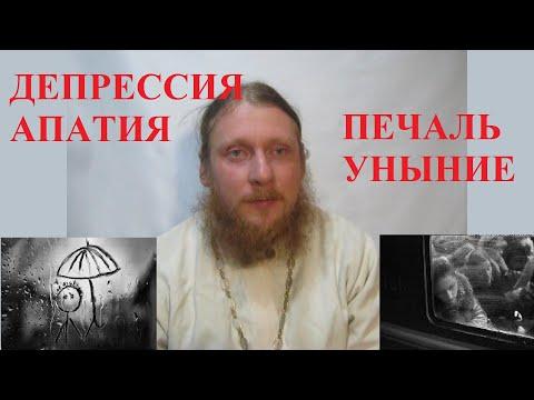 https://www.youtube.com/watch?v=IPbGTnA5l9s