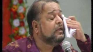 Ashwin Joshi - Maa Baap Ne Bhulsho Nahi - Lavarpur - Part 8 of 23