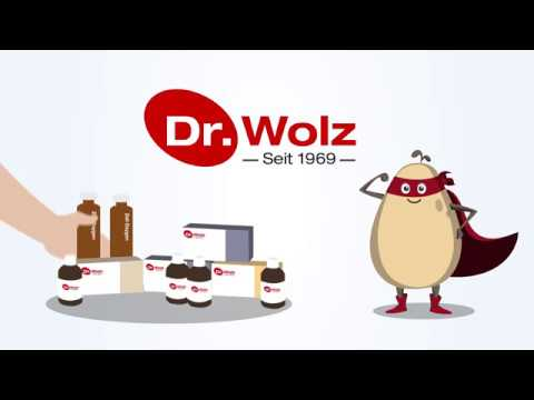 Enzyme yeast cells Dr  Wolz : Zell Oxygen Immunkomplex