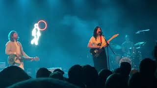 Lucy Dacus   Night Shift @ The Observatory North Park (11292018)