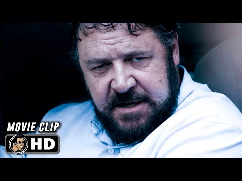 Unhinged (Clip 'Find Out')