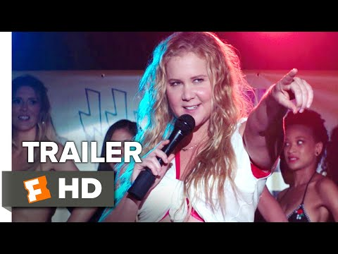 Download I Feel Pretty Trailer #1 | Movieclips Trailers HD Mp4 3GP Video and MP3