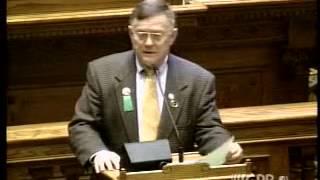 Lawmakers 02/28/2006