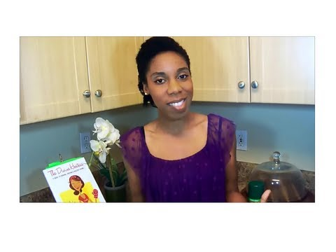 Kitchen Quickie Food Storage Divine Hostess