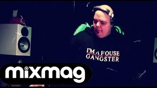 Dj Sneak - Live @ Mixmag Lab LDN 2013
