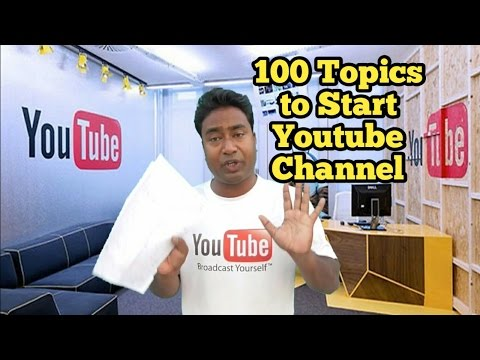 mp4 Business Ideas Youtube Channel, download Business Ideas Youtube Channel video klip Business Ideas Youtube Channel